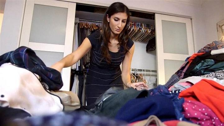 Wardrobes