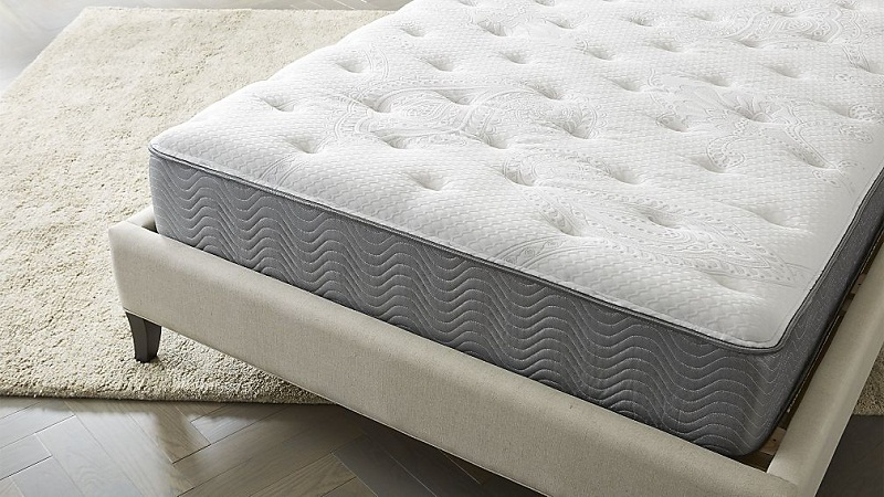 Discover how long does a mattress last