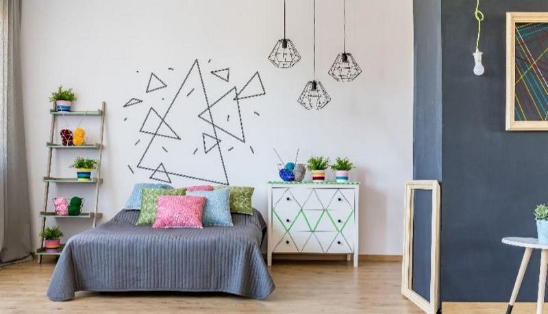 Room decoration #7