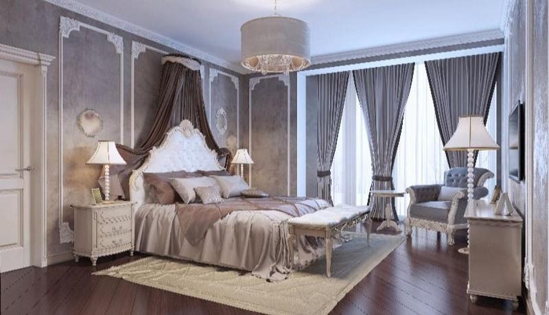 Room decoration #5