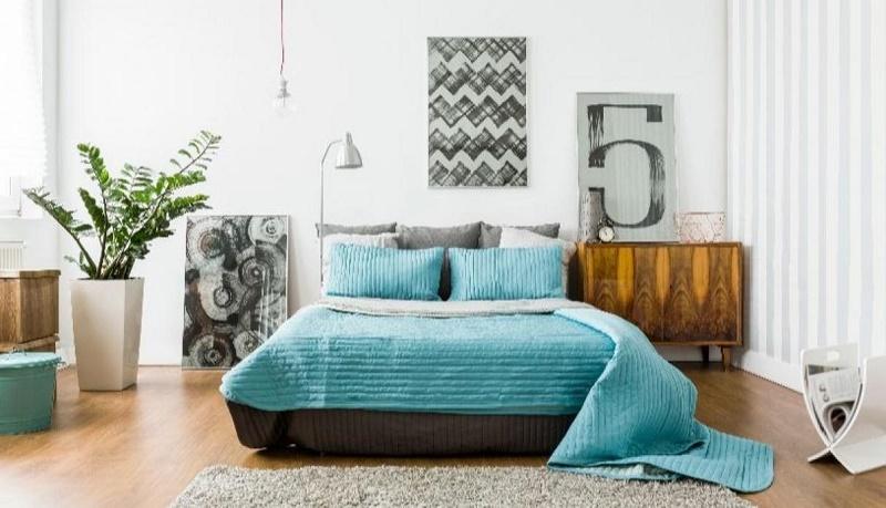 Room decoration #8