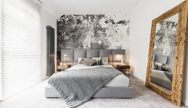 Room decoration #6