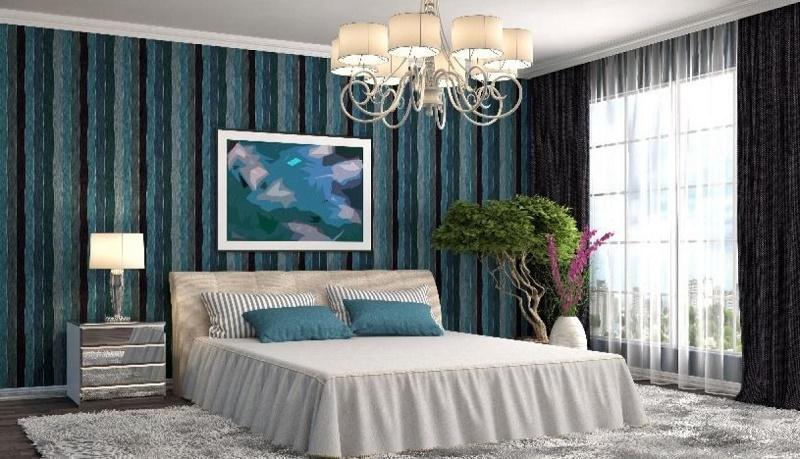 Room decoration #3