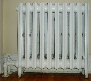 replace your radiators